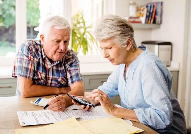 можно ли получить пенсию если не хватает стажа для пенсии