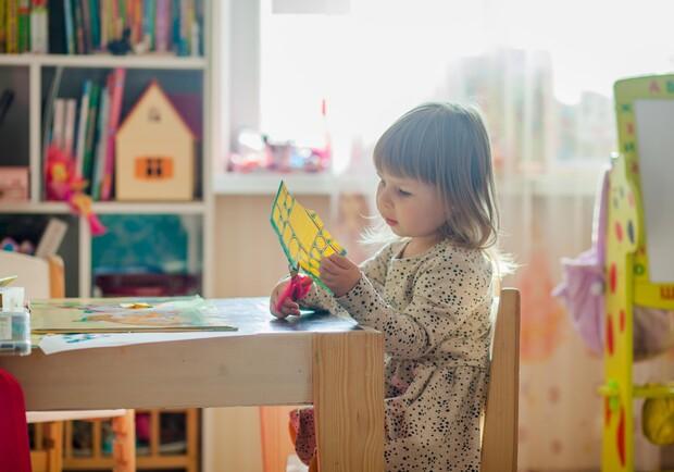 ретро коллаж » Детские PSD фотошаблоны, выпускные фотокниги ... | 434x620