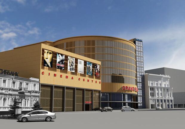 Казино grand plaza харьков бонус в казино за подтверждение телефона