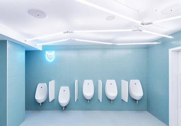 Какие одесские туалеты отметили премией в 2020 году (фото) - Одесса  Vgorode.ua