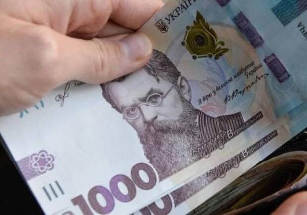 Кто получит: Рада одобрила выплаты бизнесу, который пострадал от карантина  - Харьков Vgorode.ua