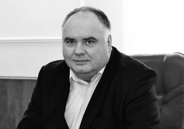 Светлая память: глава Подольского района скончался от коронавируса