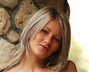 Мария коршунова откровенное фото модели онлайн фокино