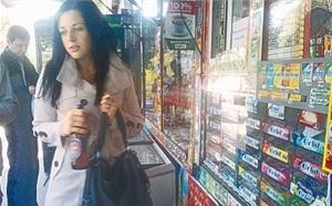 Где школьникам купить сигареты одноразовые электронные сигареты якутск