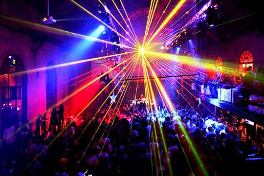 Клубы ночные в симферополе 2021 веб камера в клубах москвы