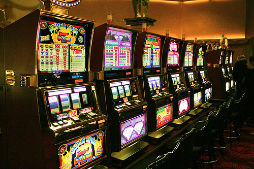 В симферополе игровые автоматы скачать бесплатно игровые автоматы скачать