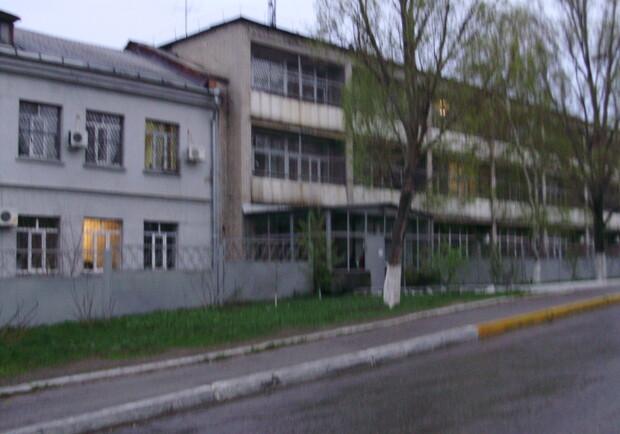 наркология луганск