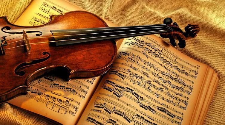 Золотые скрипки Одессы - Концерты Одесса Vgorode.ua