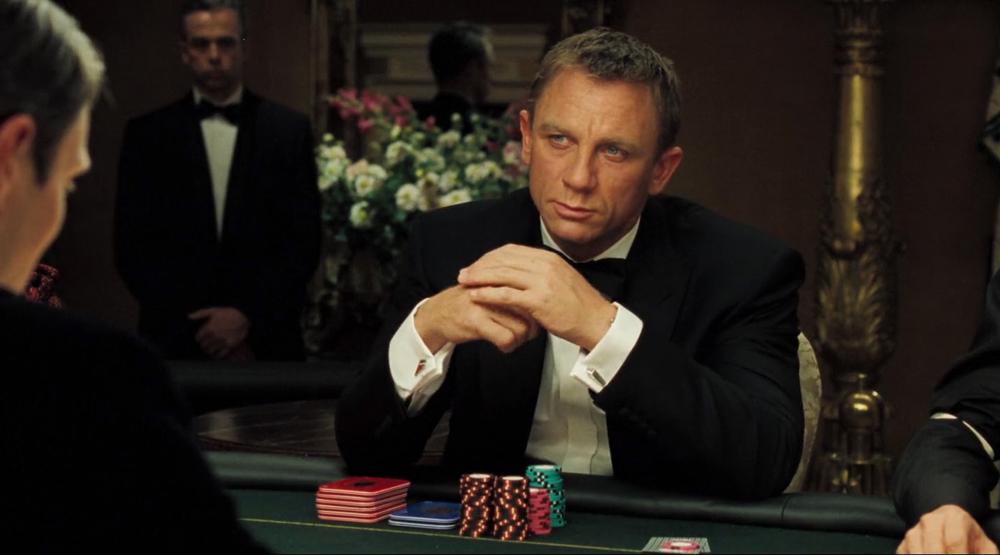 Сходи в казино покер не онлайн скачать торрент