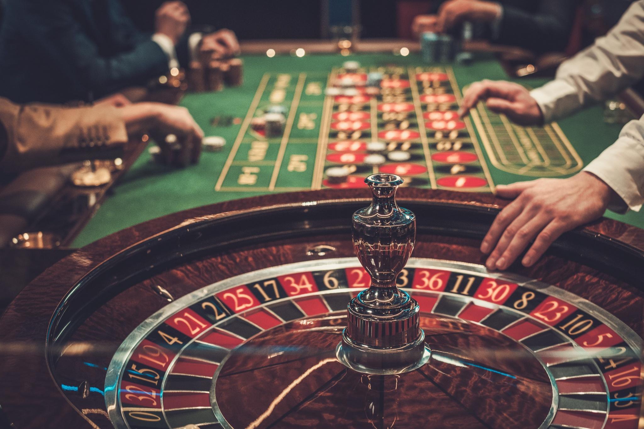 играть в казино книжки бесплатно