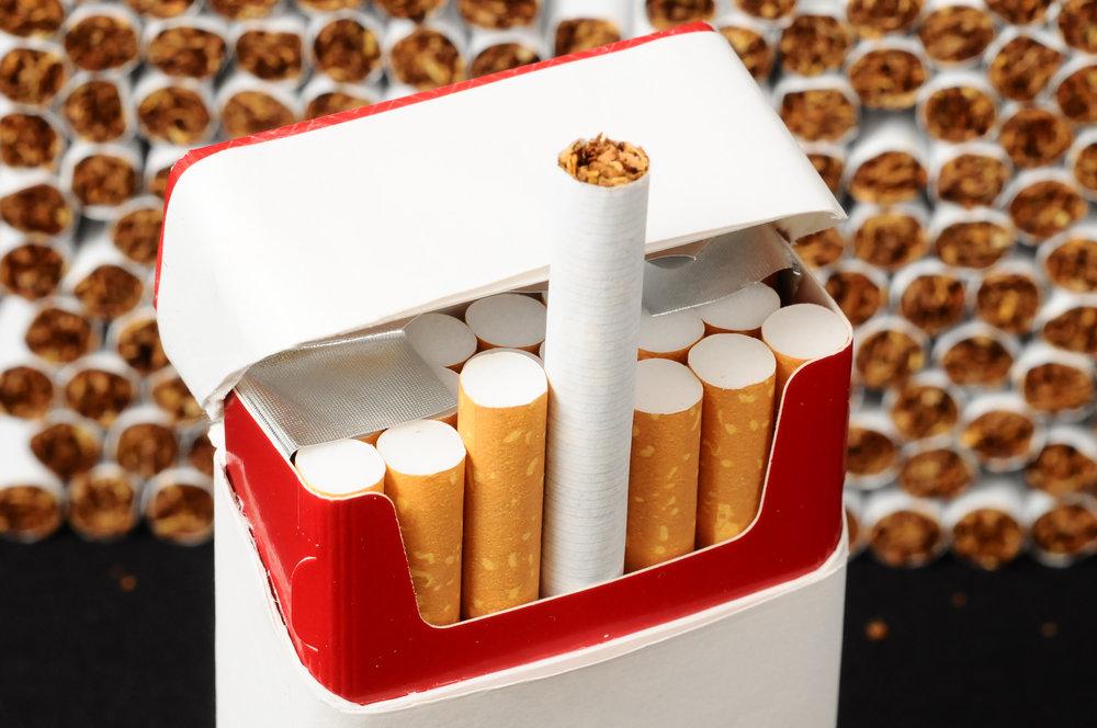 Табачные изделия лекции электронная сигарета купить в великом новгороде цена лоджик