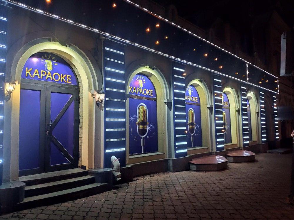 Киев закрытый клуб туннель ночные клубы