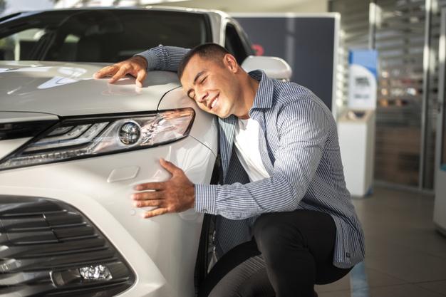 Продаю авто как проверить деньги машина напрокат в москве без водителя без залога недорого от частника