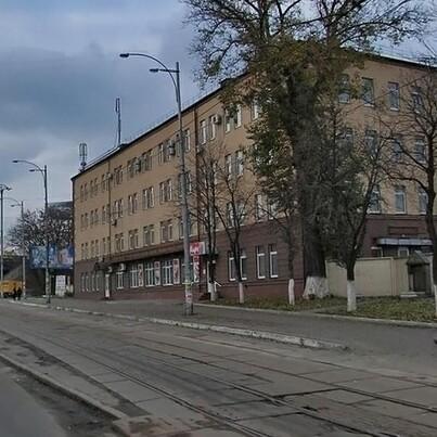 Вячеслава чорновола 41 работа онлайн буйнакск